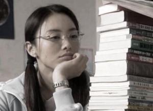 Get Dissertation Help Online
