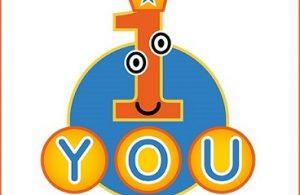 1youworld logo